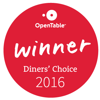 Open Table Winner - Choice Award 2014.png